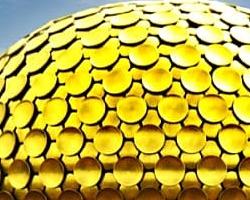 Tirupati to Pondicherry taxi