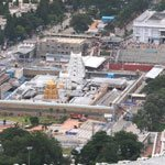 places to visit in tirupati