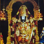 Ashtadala Pada Padma aradhana