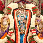 Kalyanotsavam