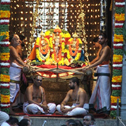 Pavithrotsavam